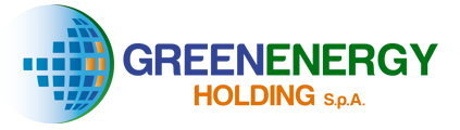 Logo Greenenergy